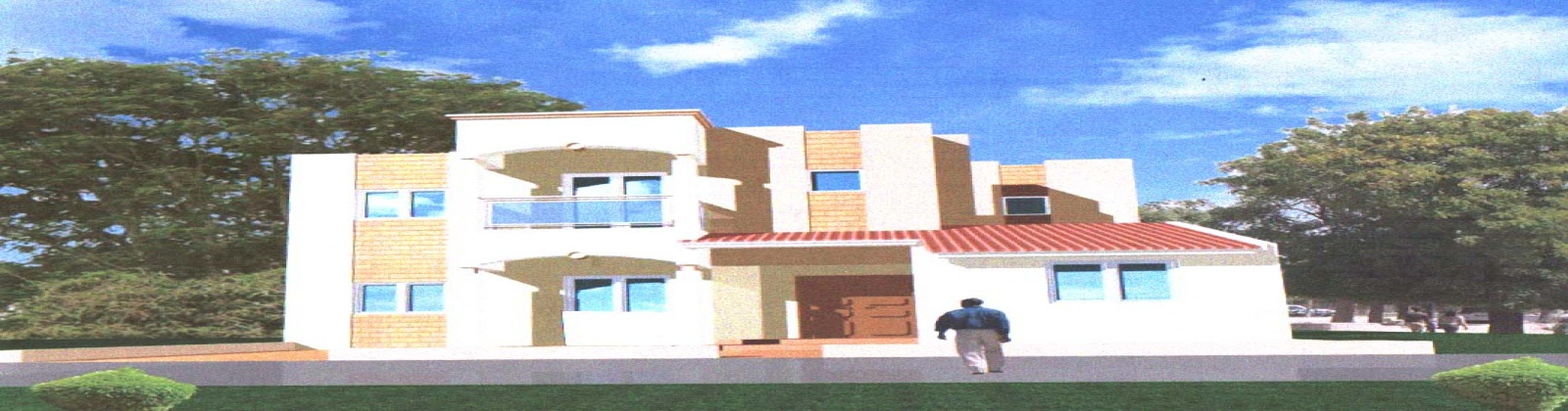 Thiaroye Azur,Dakar,4 Chambres Chambres,Villa,1025