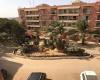Dakar,3 Chambres Chambres,1 SDBSalles de bain,Appartement,1030